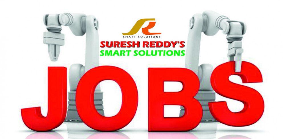 Aadhar Card Update Name Change Online Aadhar Card Update Name