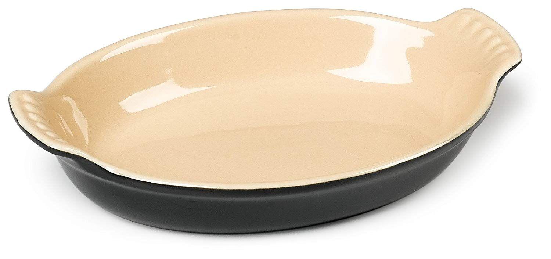 Japanece ceramic Kasumi Shino Kakusen Daihisa tableware 3.9 x 2.7 x 0.8 inch Grilled Fish Plate utw157-24-814