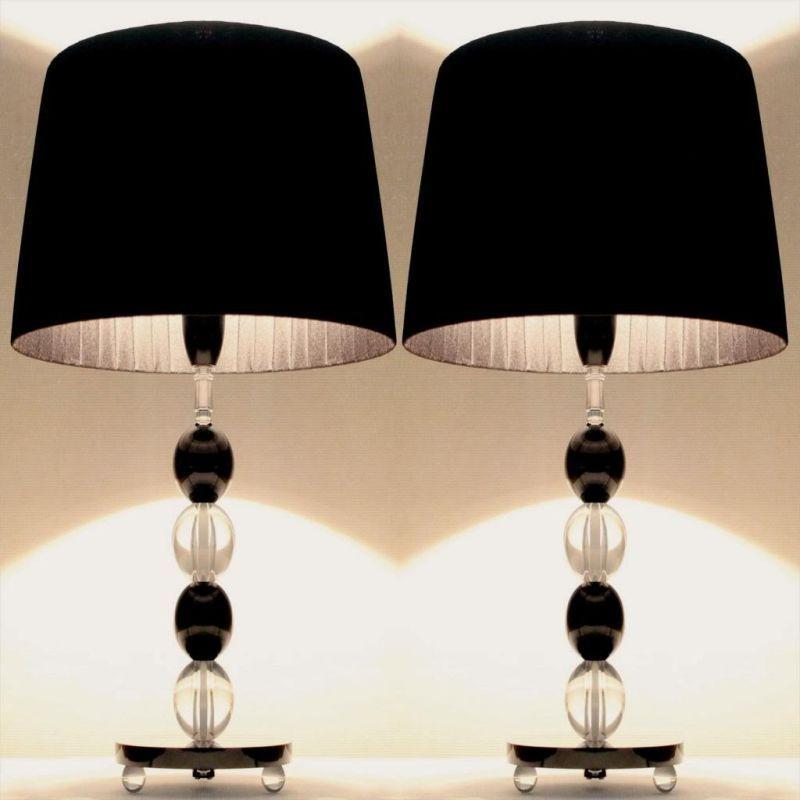 Battery Bedside Lamp Modern Lamp Bedside Table Design Lamp
