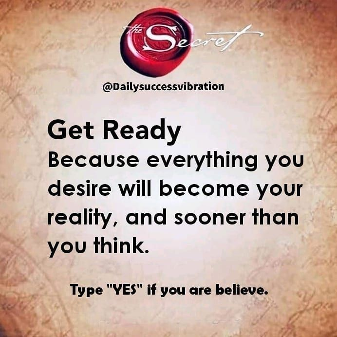 How to rewrite your brain to effortlessly manifest the life of your dream ! !