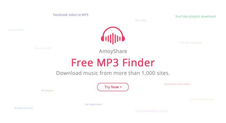 youtube download playlist online mp3