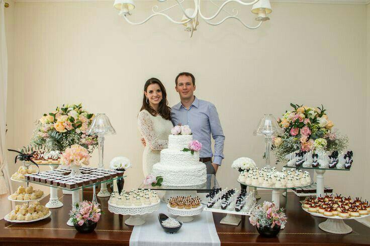 Pin de maria de los angeles alarcon cedeno en boda civil - Decoracion los angeles ...
