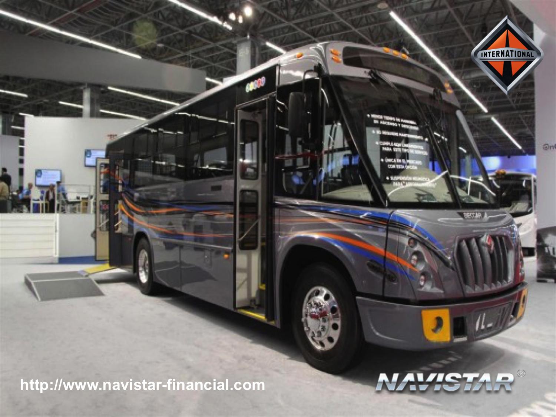 #prostar VENTA DE REFACCIONES. El camión 4700 SCD, tiene un eje delantero Dana o Meritor Viga I Elliot invertido, con capacidad de 10,000 ó 12,000 lbs, suspensión delantera de muelles con capacidad de 10,000 ó 12,000 lbs. Le invitamos a conocer nuestro distribuidor en Apizaco, AGENCIAS MERCANTILES, ubicado en Km. 135 Carretera México-Veracruz, C.P. 90338. Tel.  (241)4170723 y 4179656.