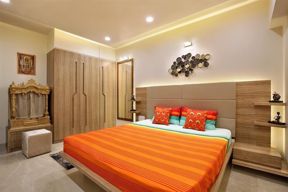 Wonderful Bedroom And Guestroom Design U0026 Bedroom And Guestroom Ideas Online   TFOD
