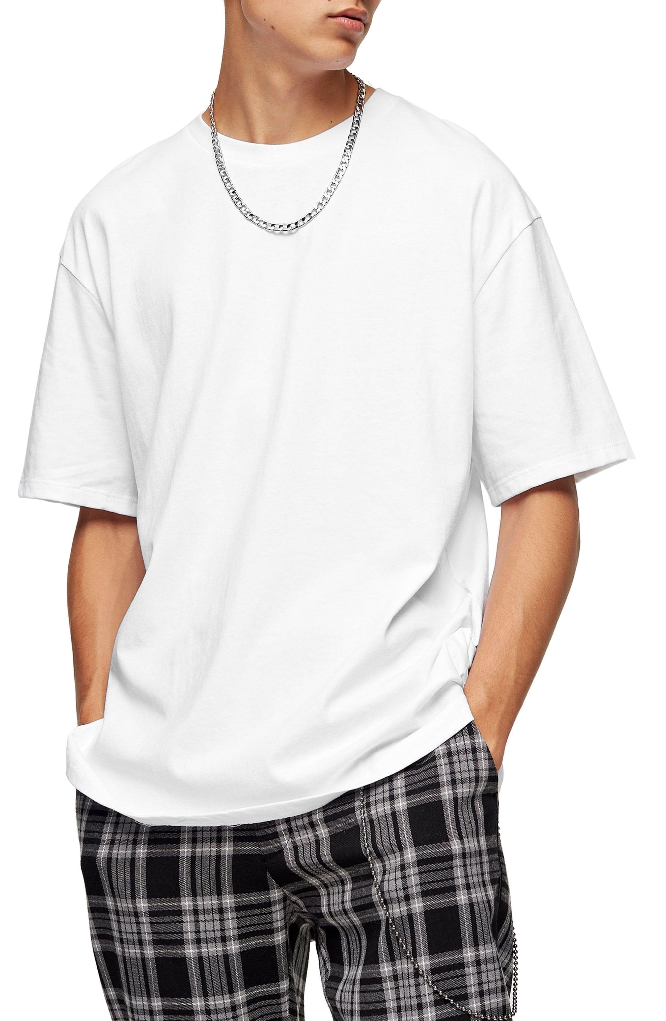 32++ Oversized t shirt mens ideas ideas