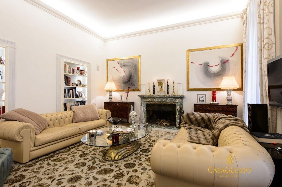 Vendita Appartamenti Milano Residenza di lusso di alta