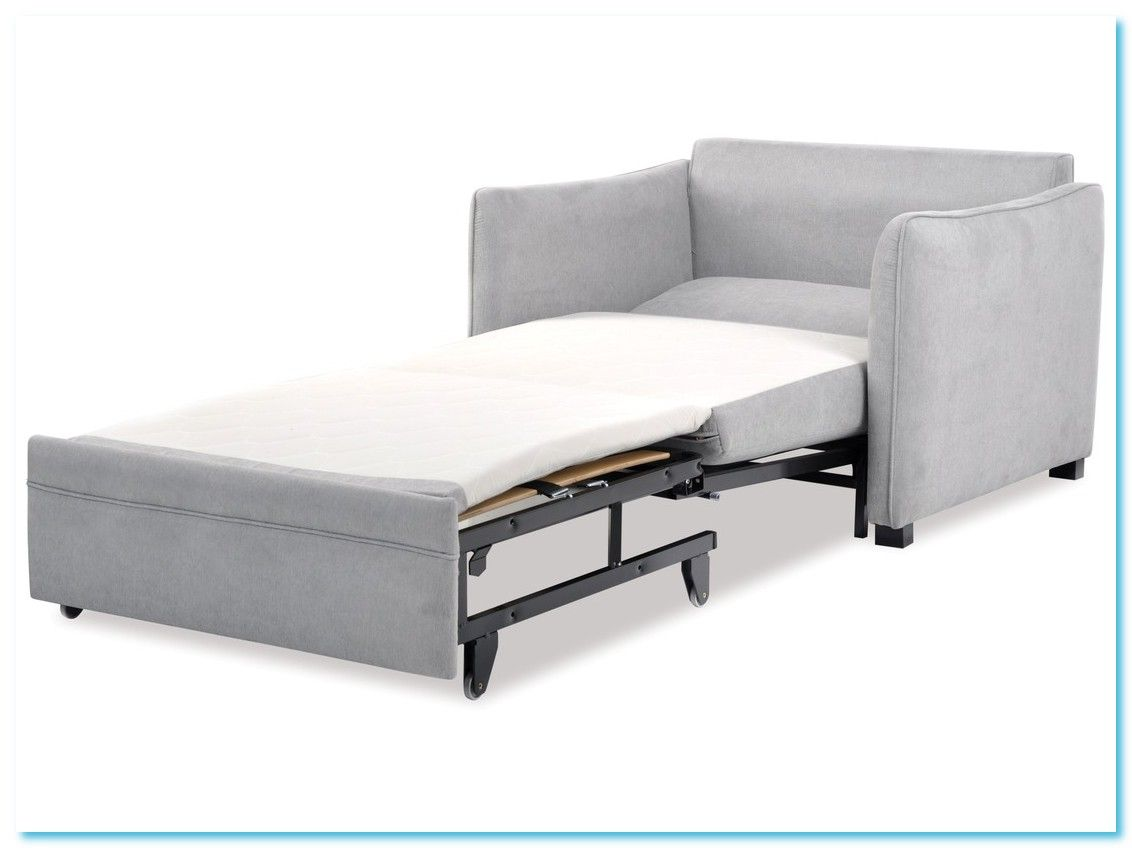 99 Reference Of Sofa Single Bed In 2020 Single Sofa Chair Sofa Bed Single Sofa Bed