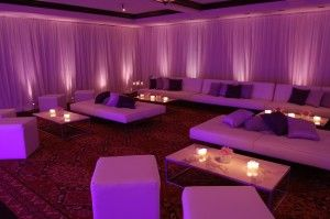 Design Ideas On a Budget for Your Nightclub or Lounge | Our Press ...