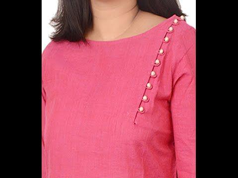 churidar models for tailoring » Full HD Pictures [4K Ultra] | Full ...