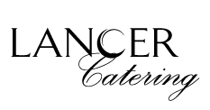 Looking for fine catering, stunning presentations and superb service? Check out Woodland Park Zoo & Lancer Cateirng at the 2014 One Love Wedding Showcase!