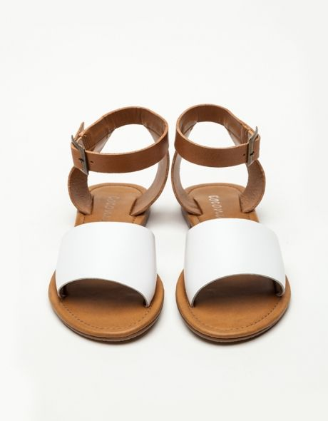 All About Sandal   Shoe boots, Sock shoes, Stylish shoes