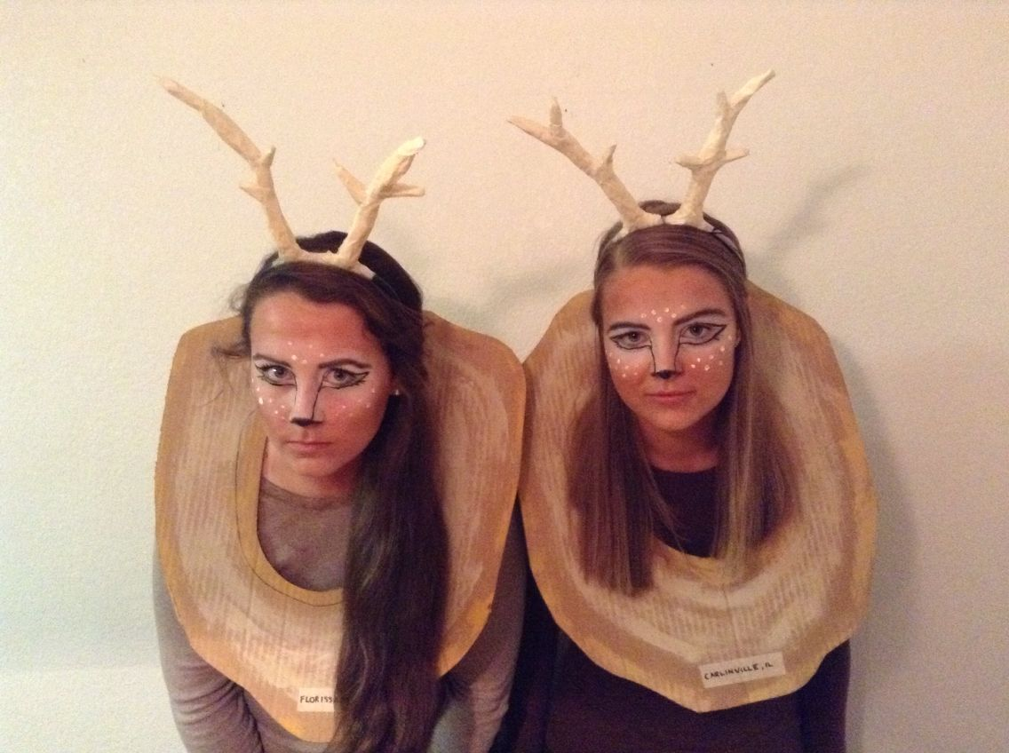 227 best halloween images on Pinterest