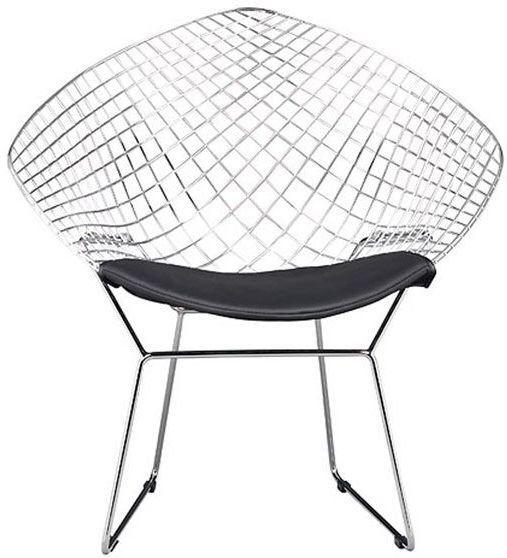 Black Net Chair Rental Furniture Furniture Minimal House Design