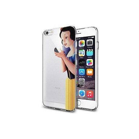 coque iphone 6 iman