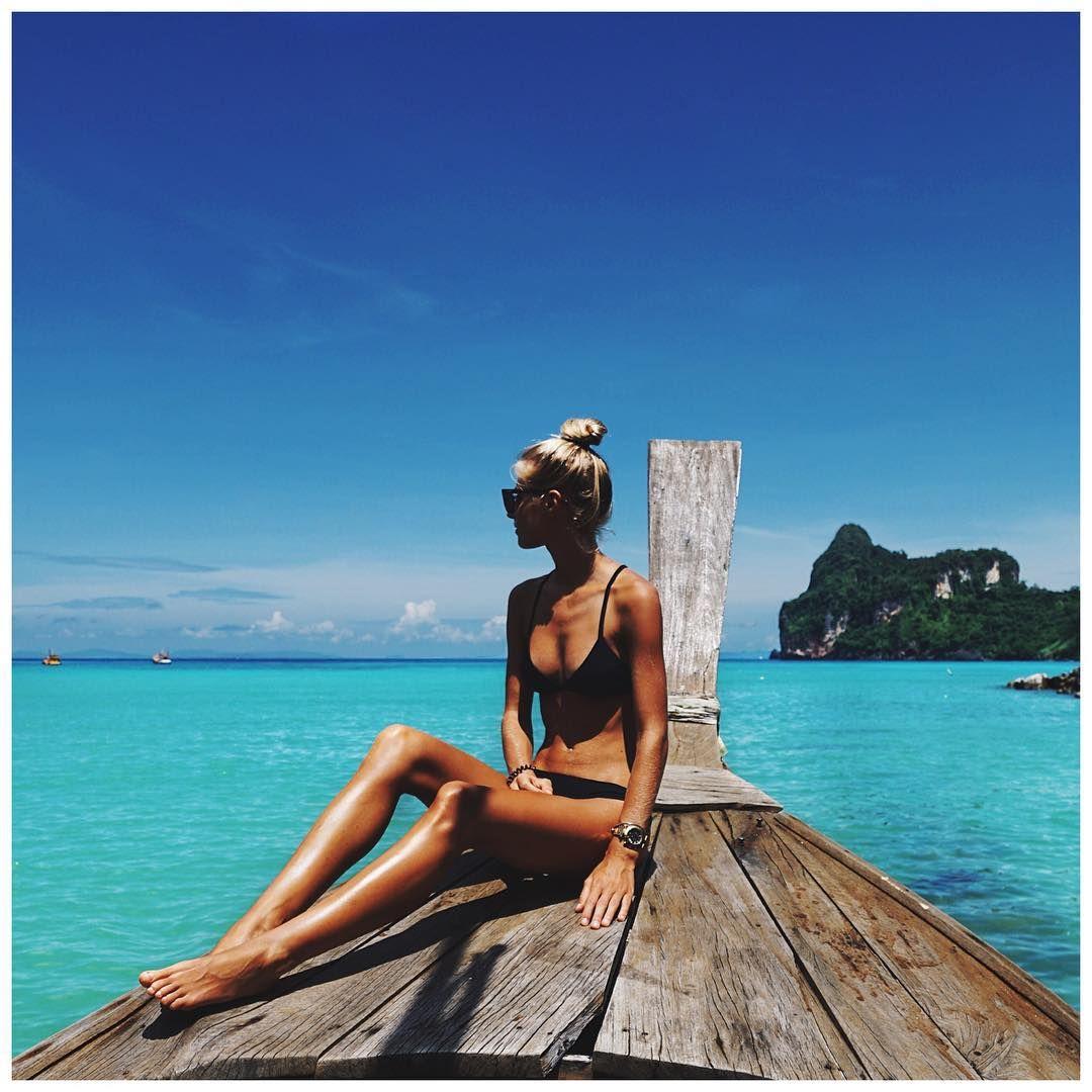 Snapchat Debi Flugge nude photos 2019