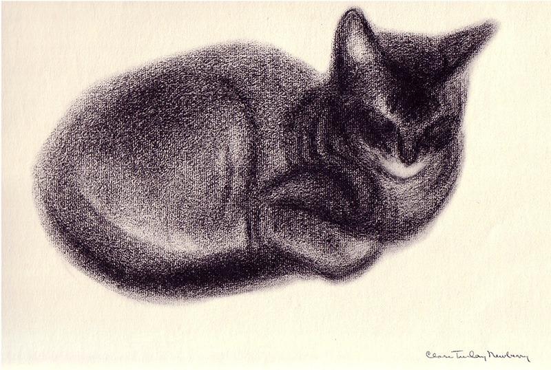 Pin By Mireio On Animals Cats Illustration Cat Artwork Cat Art