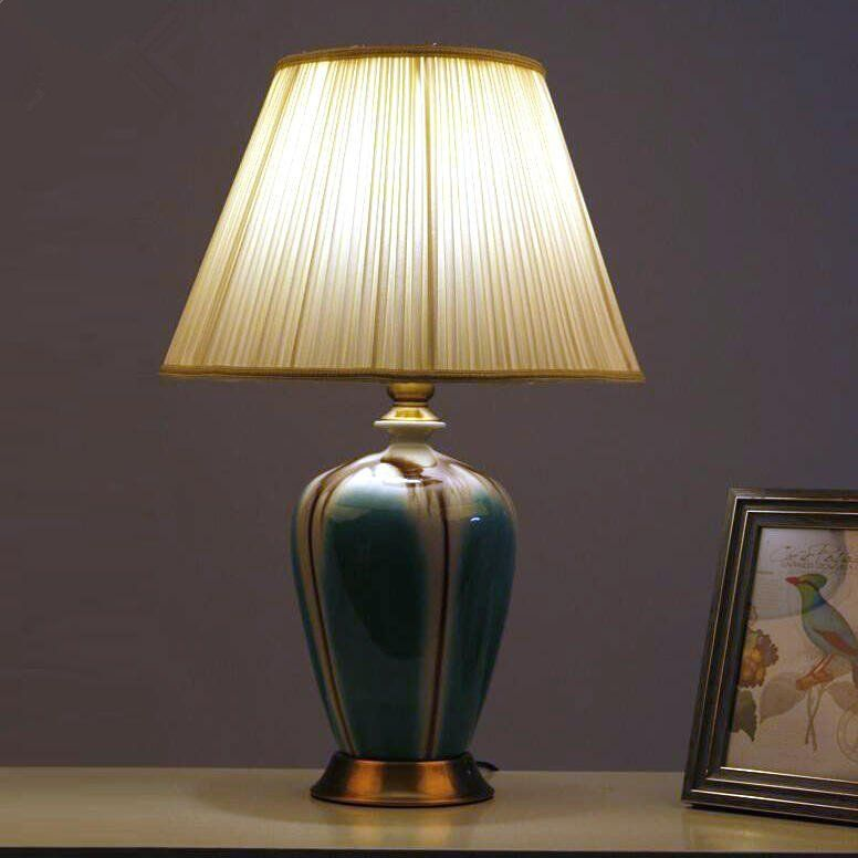 35 New Traditional Living Room Lamps Lamps Living Room Table Lamps Living Room Traditional Living Room