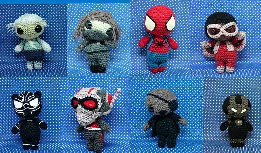 """Brand New 10/"""" MARVEL Plush Soft Toy Thor personnage de Super-Héros Squad Jouet"""