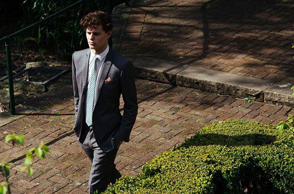 bow-tie-neck-tie-custom-made-wedding-groom-accessories3
