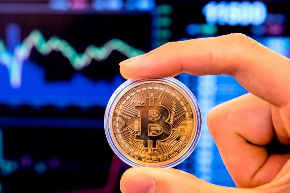 hedge funds cryptocurrencies litecoin