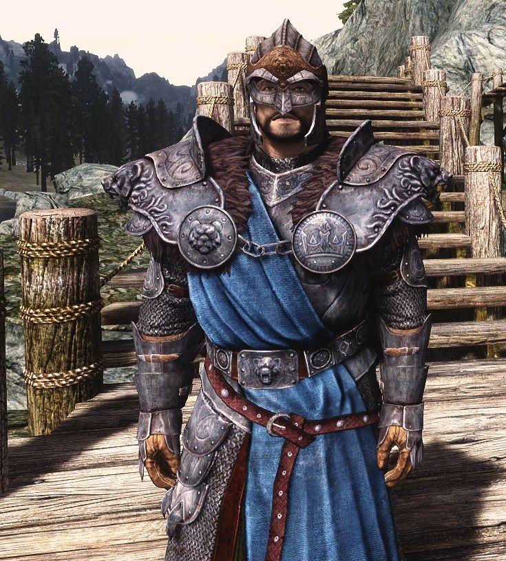 Latest 735 816 Fantasy Character Design Elder Scrolls Art Armor