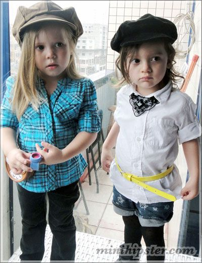 Ashley & Estela