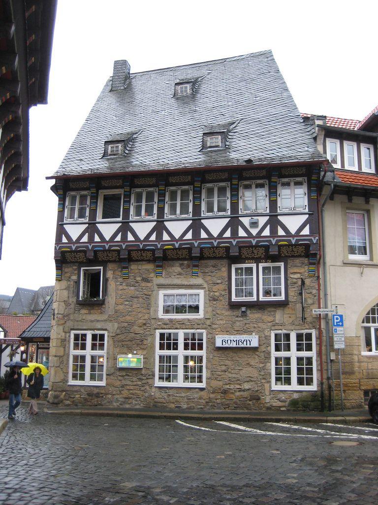 Goslar, Germany | by AbhijeetRane