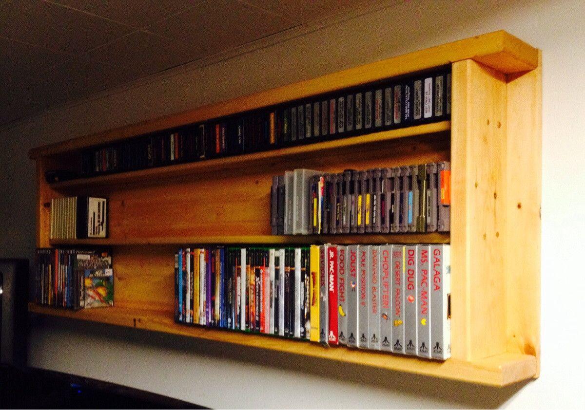 Image Result For Floating Bookshelves Library French Cleats Floating Bookshelves Home Library Bookshelves