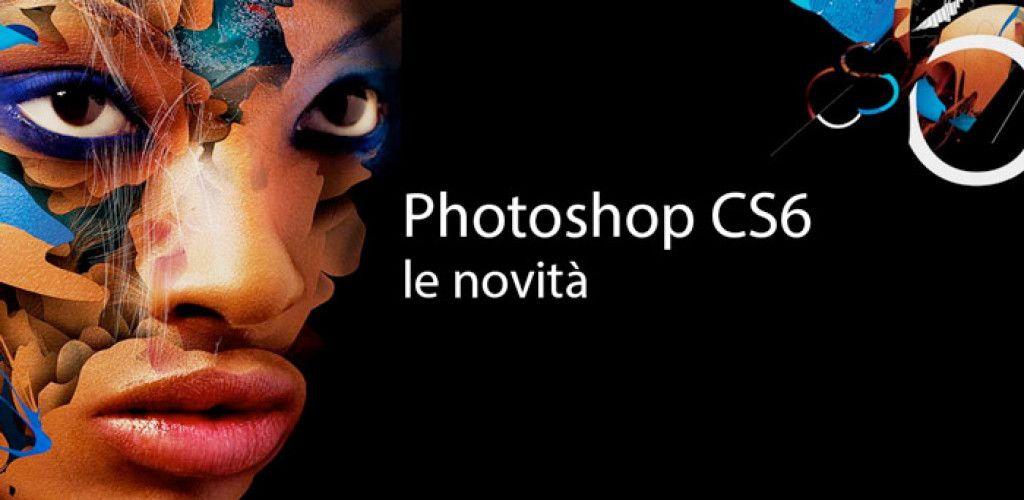 Manuale Photoshop Cs6 Italiano Pdf