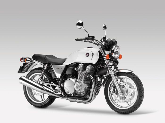 2013-honda-cb1100f-small   motorcycle   pinterest   2013 honda