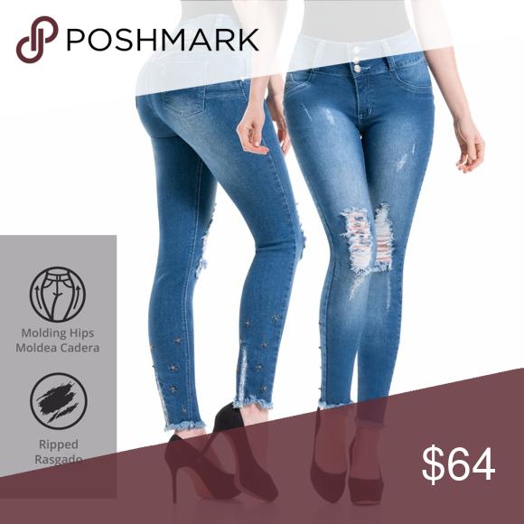 Crta Nadzvocna Hitrost Pustolov Jeans Push Up Zara Noskinoffmyback Com