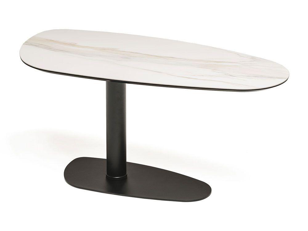 Ikea Ronde Tafel : Ikea kleine ronde tafeltjes: tafels l alle soorten tafels ikea. ikea