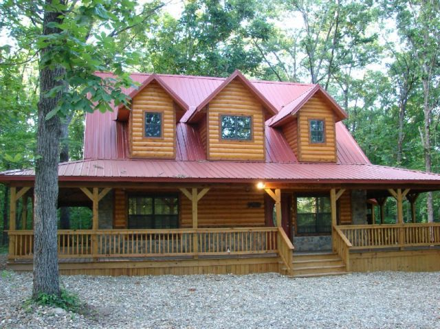 bow oklaho cabins broken vrbo oklahoma in cabin tennessee ok whiskey