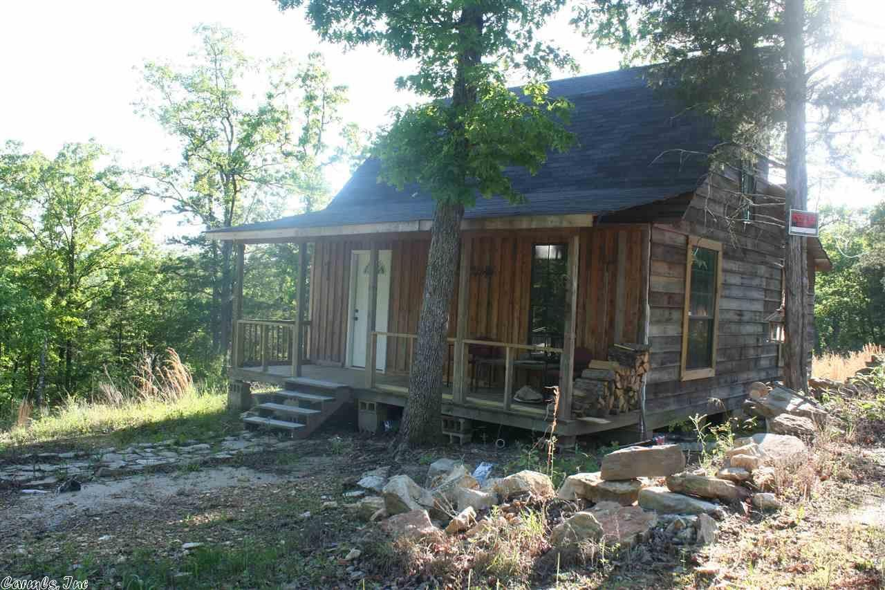 mountains photo the deck gallery vacation cabins region ozark lake cove homes master mountain