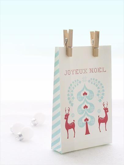 Imprimibles de Navidad para hacer manualidades con niños | Pinterest ...