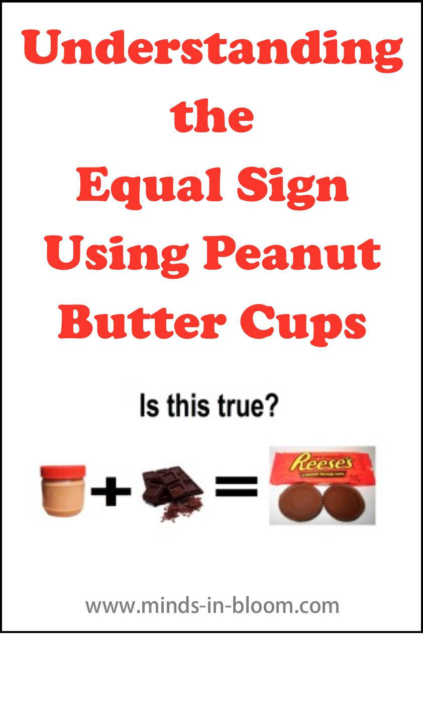 Worksheet Math Equal 1000 images about math equality on pinterest