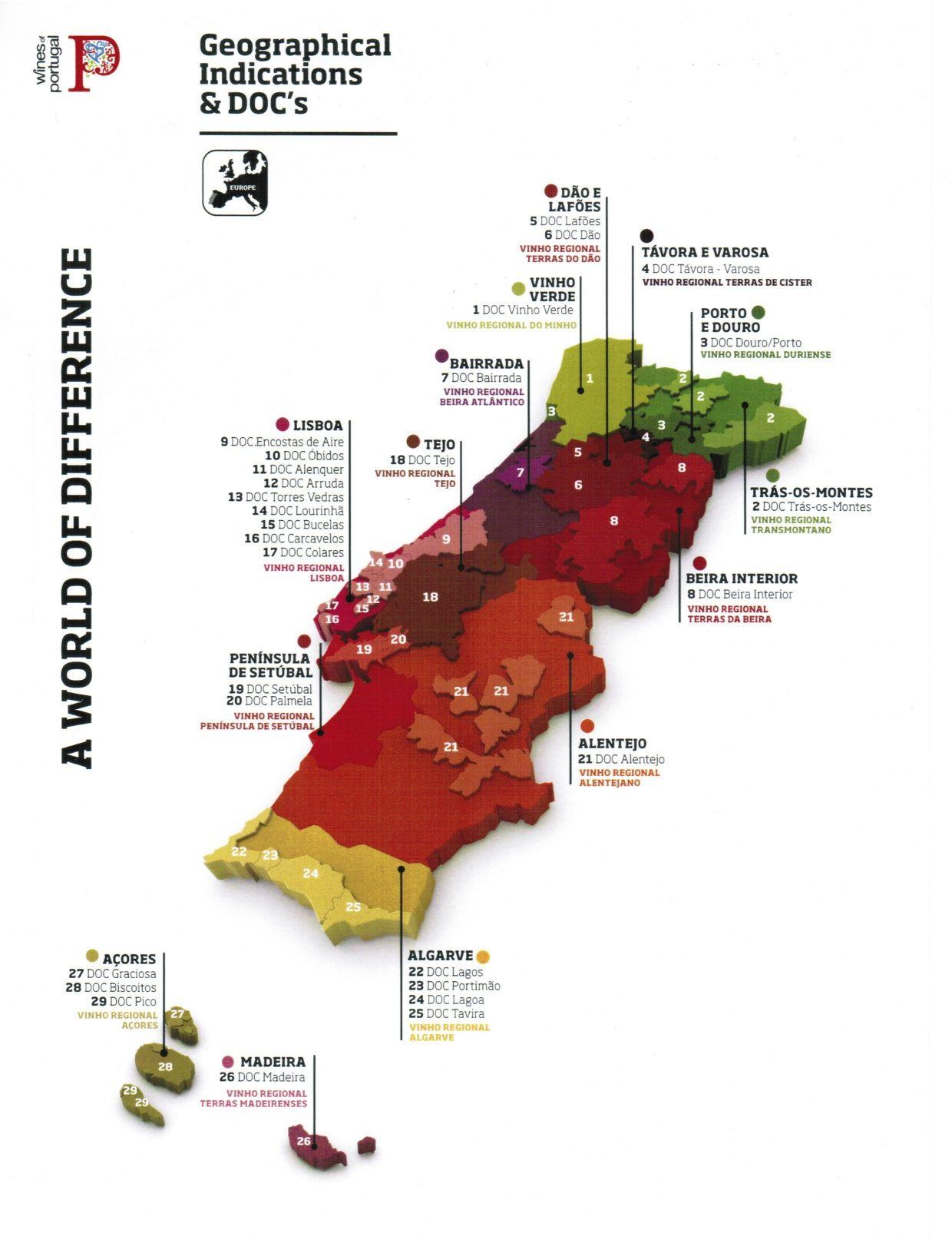 Guide To Wine Bottle Sizes Wine Folly In 2020 Wine Folly Wine Bottle Sizes Wine Recipes