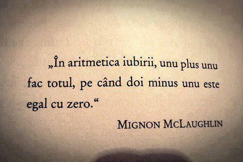 Crediniubire Inspirational Quotes Quotes Love Quotes