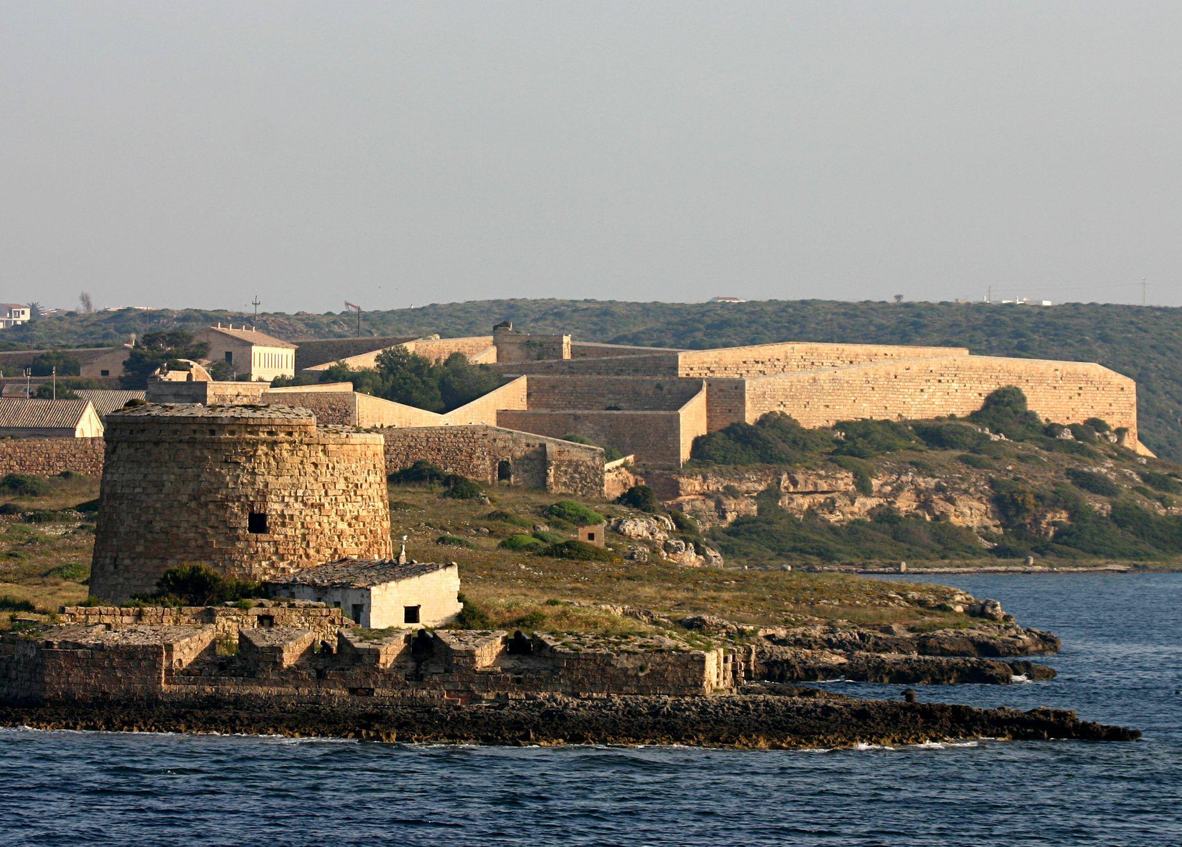 Majorca 2005
