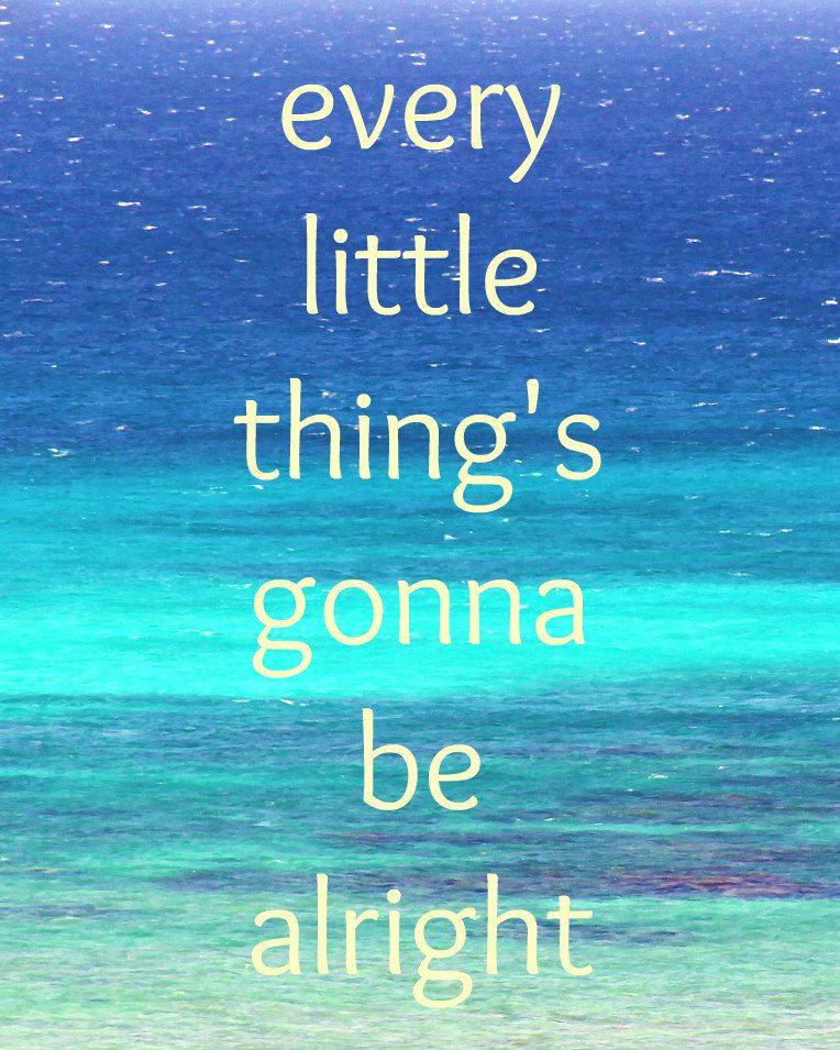 beach+sayings | Beach Quote Wall Art - Ocean Photography - Inspirational Quote ...