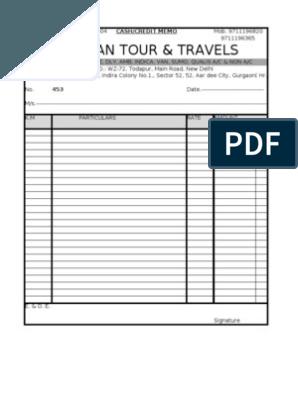 Raj Tour Travels Reciept Format Receipt Services Economics Microsoft Word Invoice Template Invoice Format In Excel Invoice Format