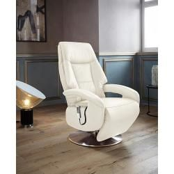 Photo of Armchair with stool