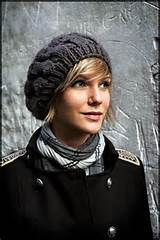 winter hats for women with short hair - Yahoo Image Search Results ... 7a492a677388