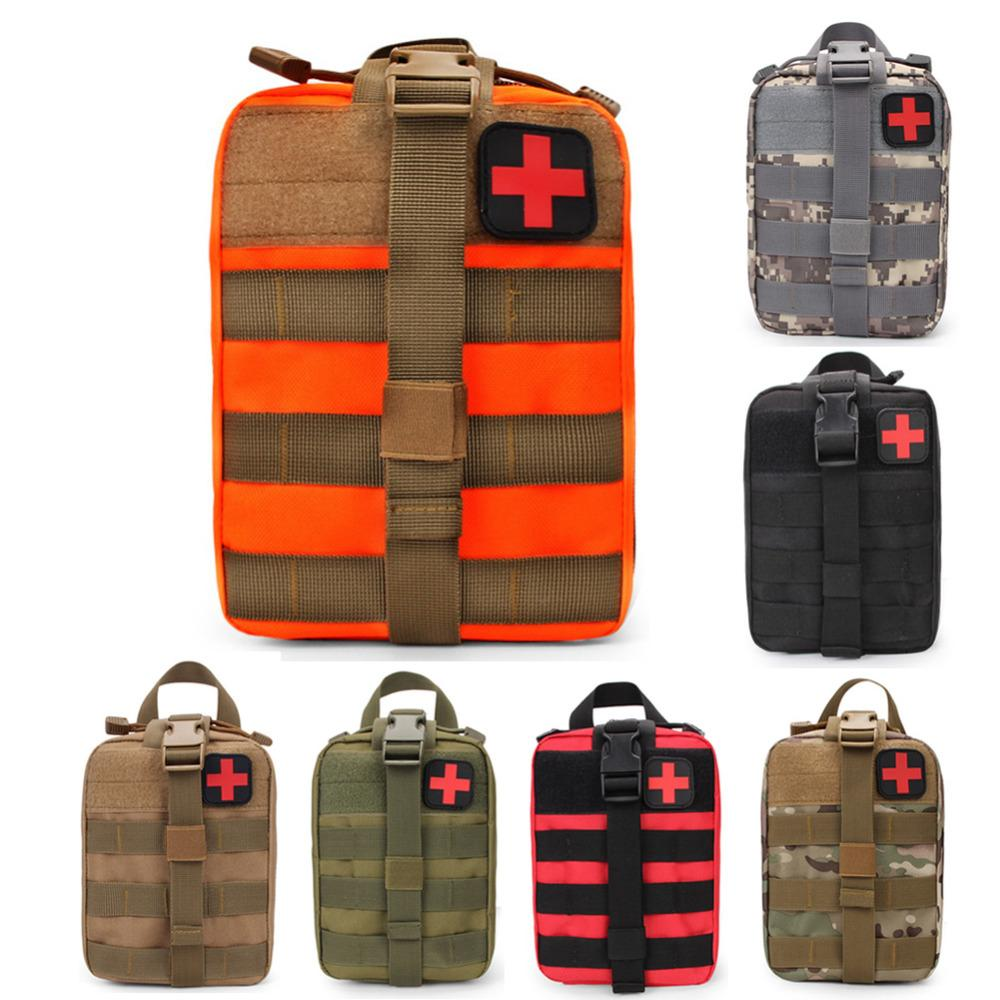 Pin On First Aid Kit Ideas