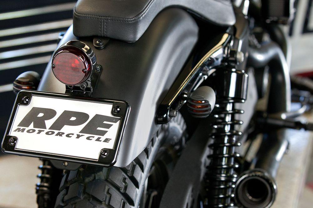 Rpe Motorcycle Motorcycle Model Aftermarket Motorcycle Parts Street Motorcycles
