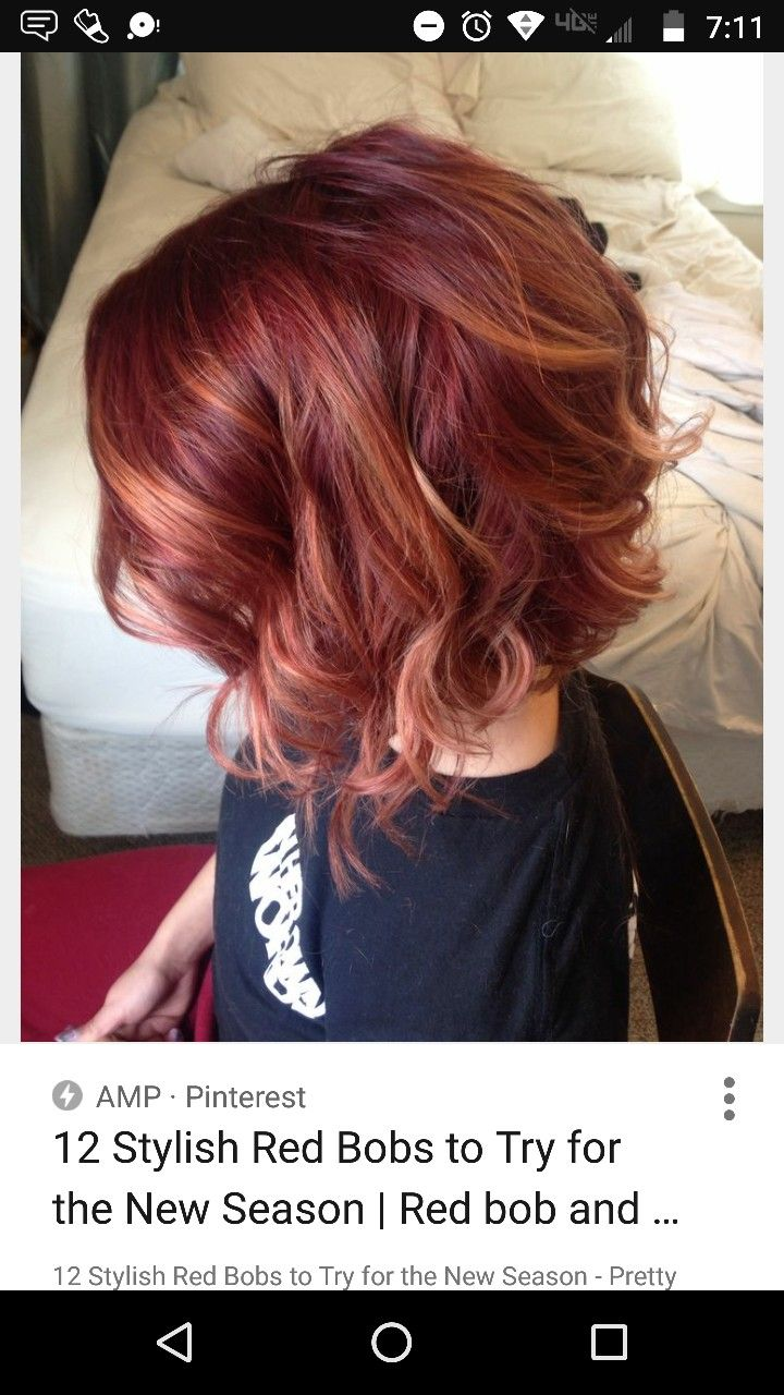 Pin by missa gifford on hair pinterest