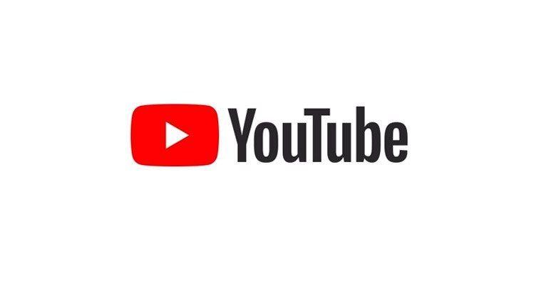 الصفحة غير متاحه Cool Logo Logos Logo Google