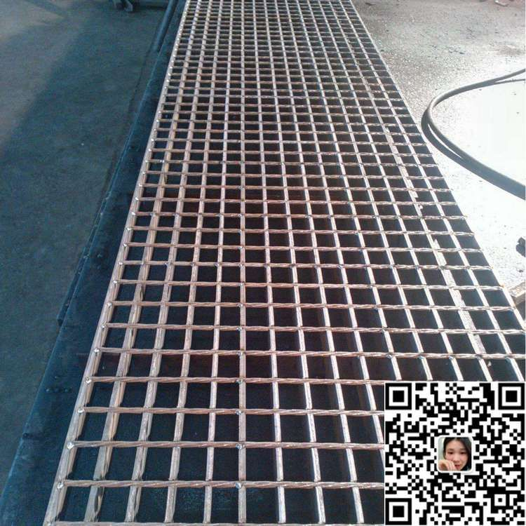 Expanded Metal Lowes Steel Grating Alibaba Pinterest Expanded