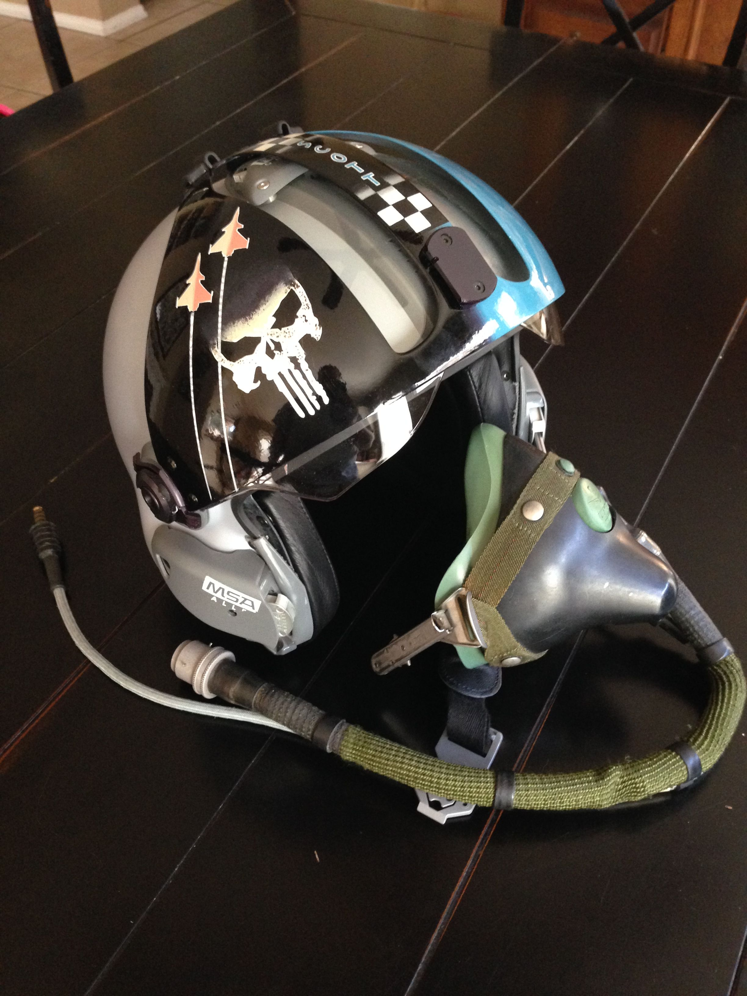 Pin by Scott Smither on Flight Helmets Army helmet
