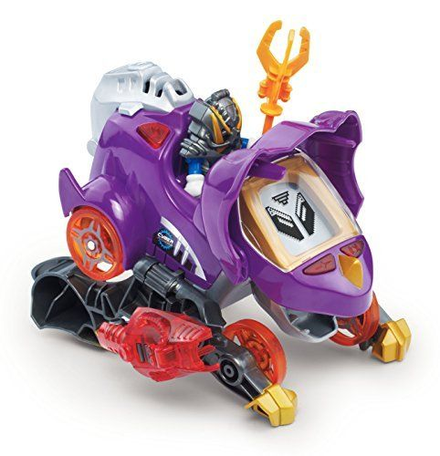 Vtech Switch Go Dinos Lava Force Raz The Triceratops Https Www Amazon Com Dp B0146cha9g Ref Cm Sw R Pi Dp X N4inyb8cpe Switch And Go Dinos Vtech Toys